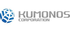 クモノスコーポレーション株式会社 新卒・中途採用 特設サイト